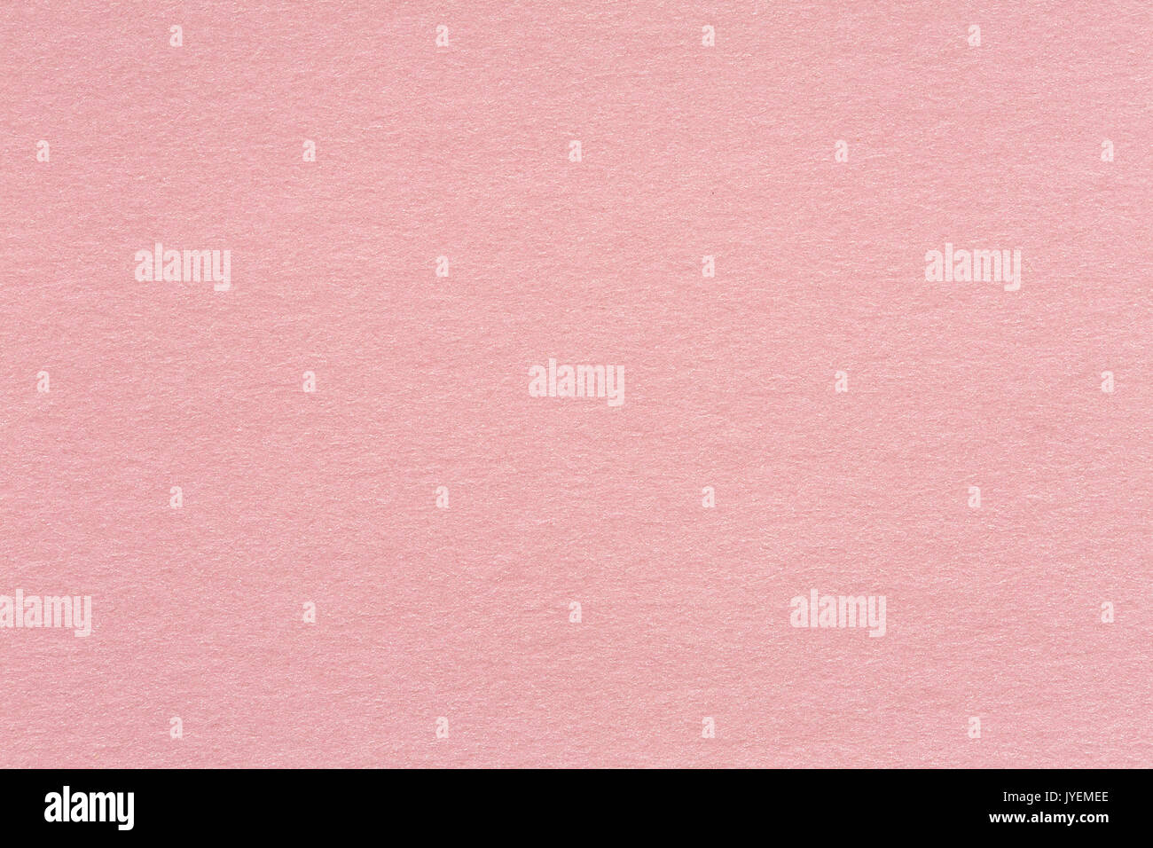 Recycled Craft Paper Textured Background In Light Pink Old Rose