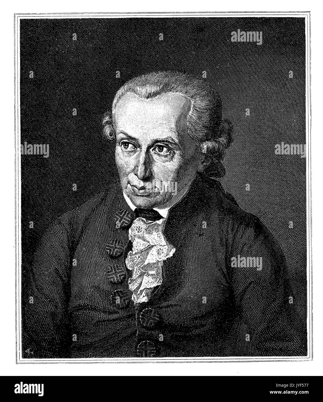 immanuel kant what is enlightenment