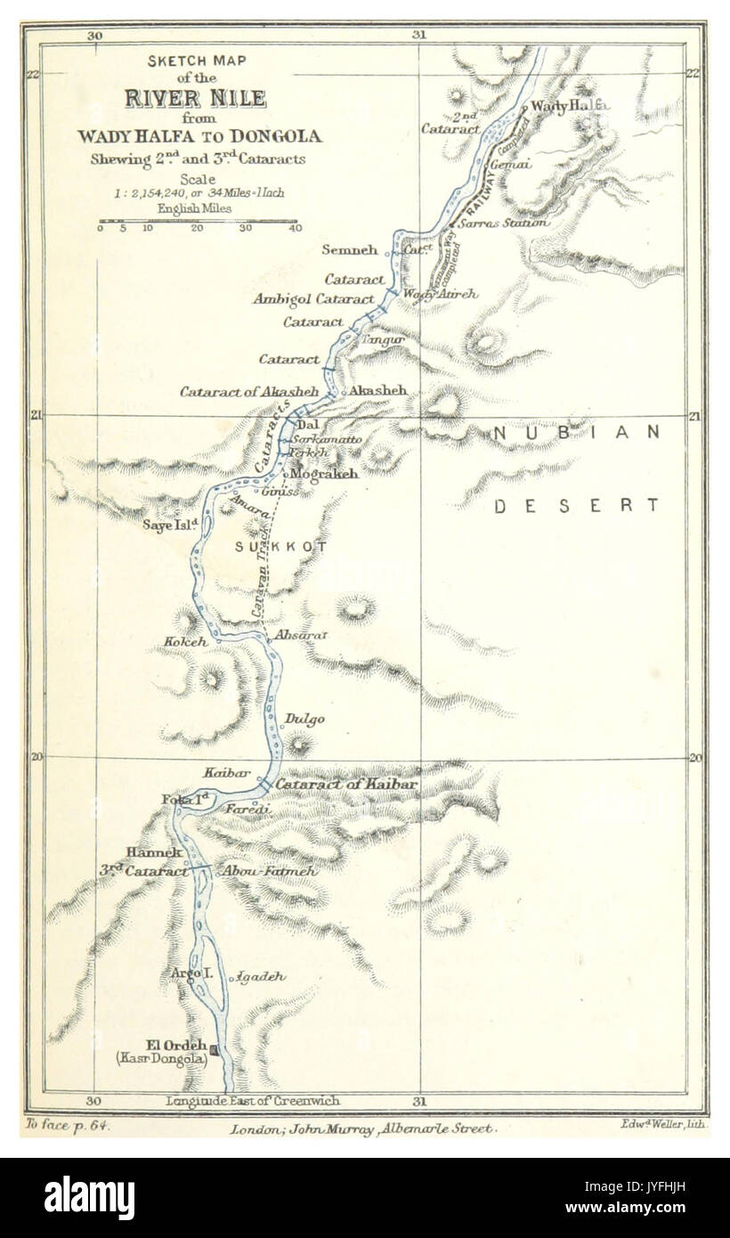Map Of Dongola on map of elmwood, map of flossmoor, map of dalzell, map of wadi halfa, map of granite city, map of zinder, map of rumbek, map of farmer city, map of south darfur, map of kenema, map of faiyum, map of elburn, map of zeila, map of brownstown, map of kom ombo, map of arthur, map of dallas city, map of future city, map of giant city state park, map of rafah,