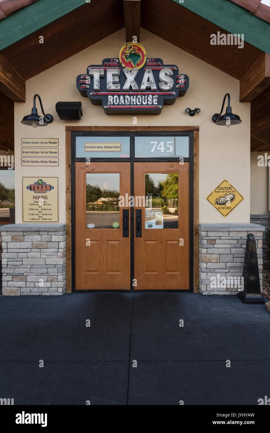 Steakhouse Texas Stock Photos Amp Steakhouse Texas Stock