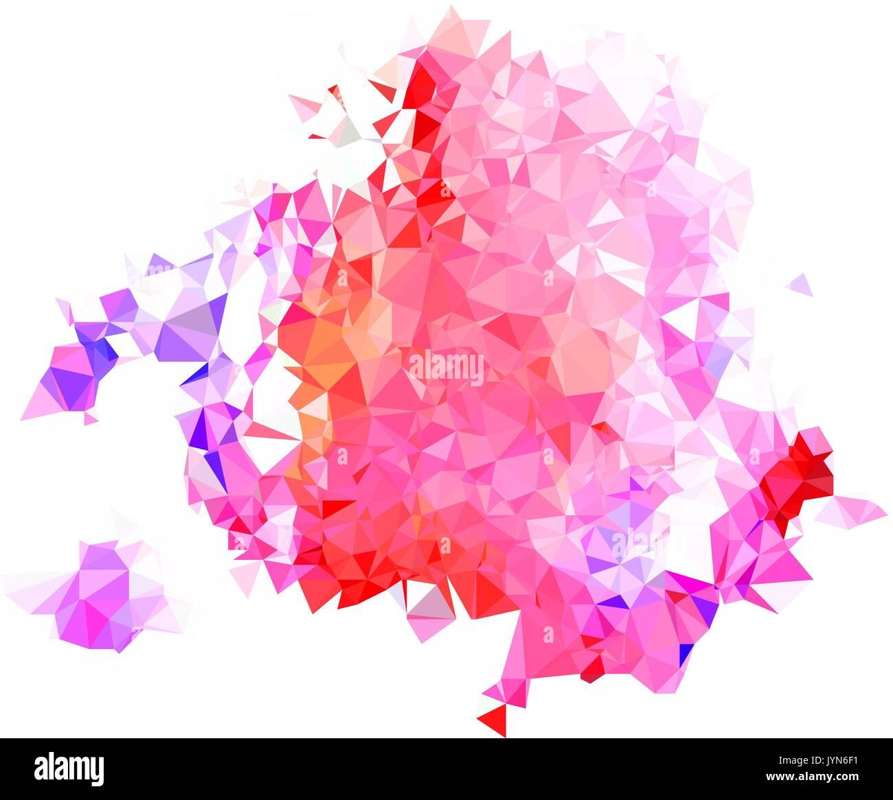Color Splash Stock Photos Color Splash Stock Images Alamy