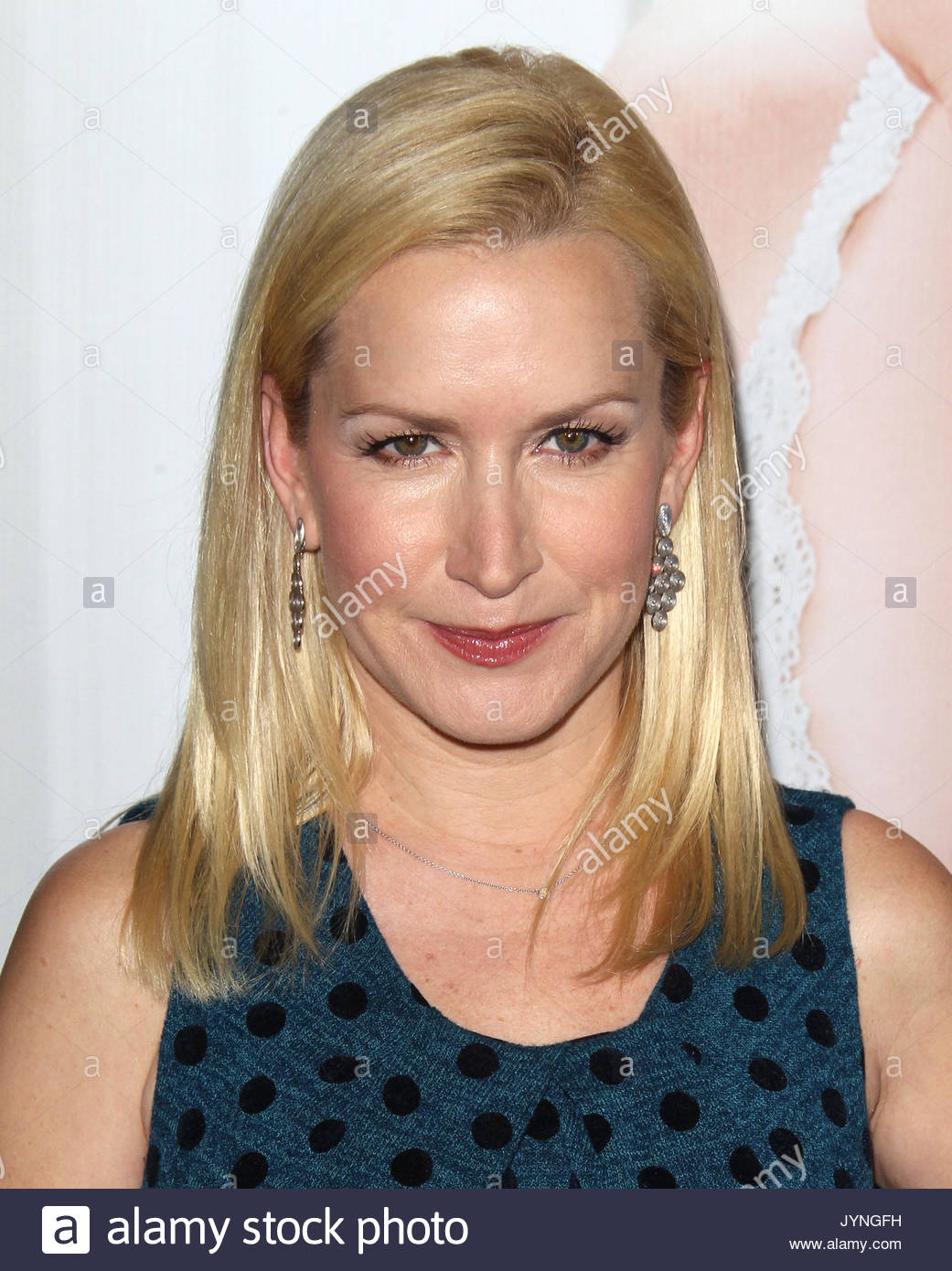 Celebrity Angela Kinsey nude photos 2019