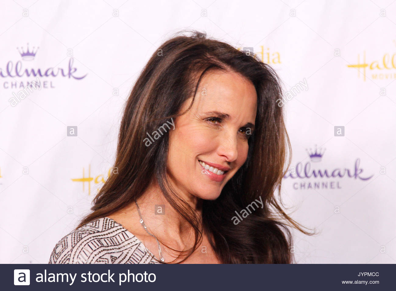 Celebrites Andie MacDowell naked (31 foto and video), Pussy, Fappening, Twitter, underwear 2020