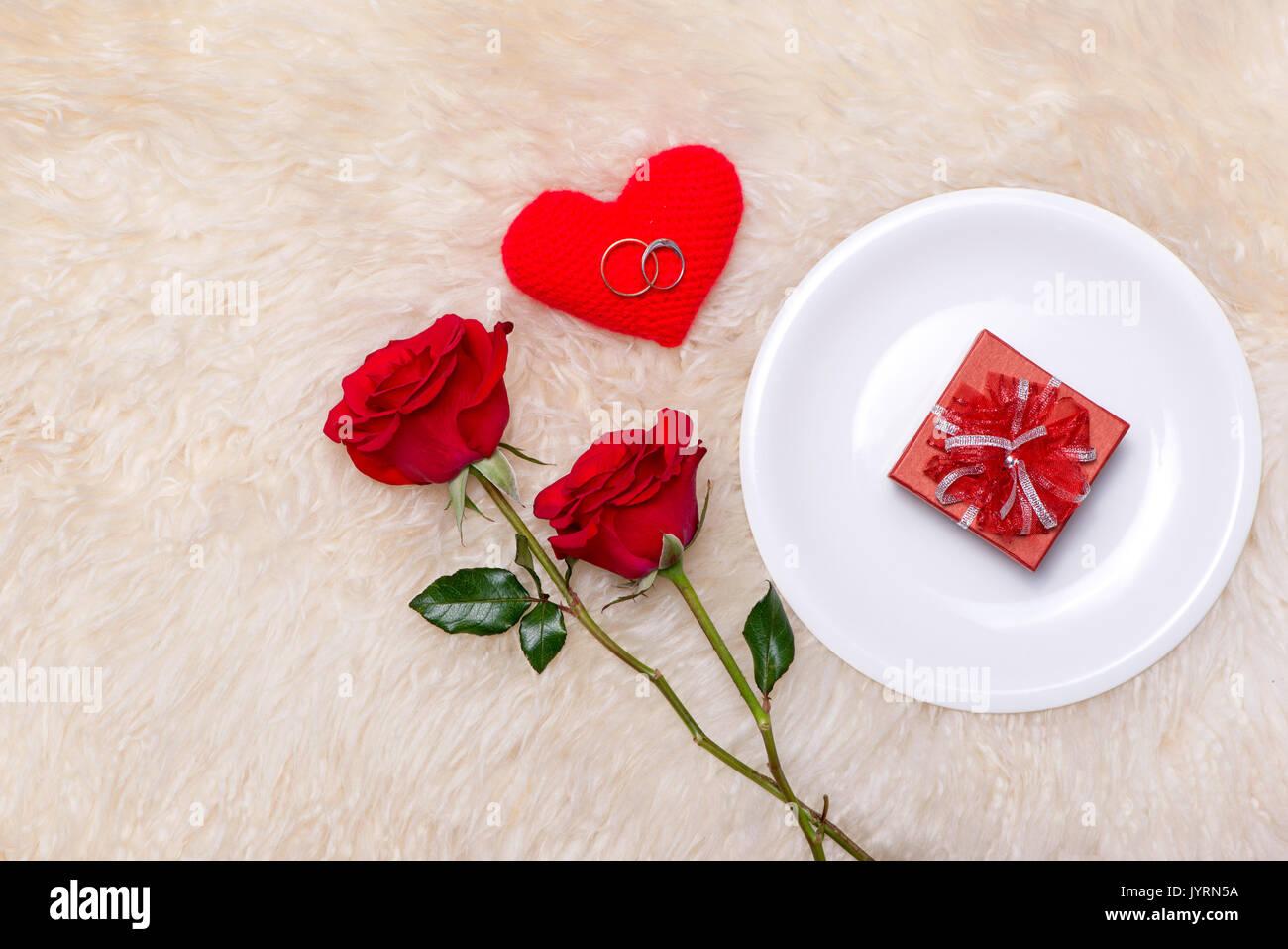 Astonishing Valentines Table Setting Ideas - Best Image Engine ...