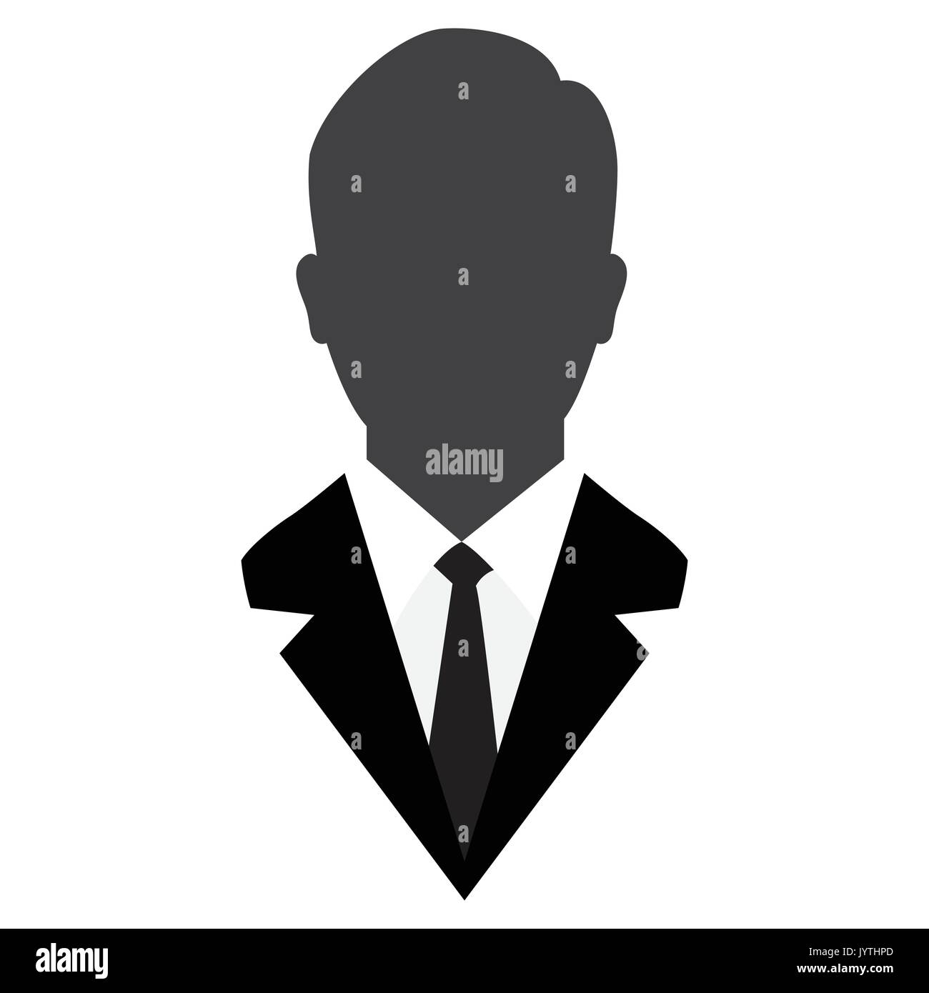 Suit vector vectors stock photos suit vector vectors stock images male avatar in business suit user icon iconic symbol on white background vector publicscrutiny Gallery