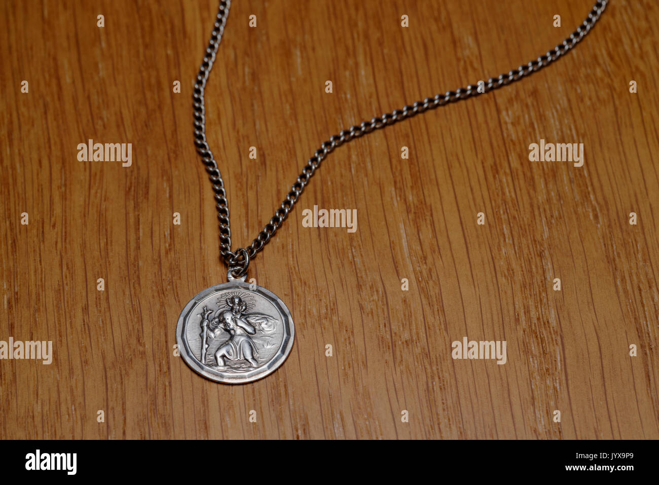 6fdc7ccfafa St Christopher Stock Photos & St Christopher Stock Images - Alamy