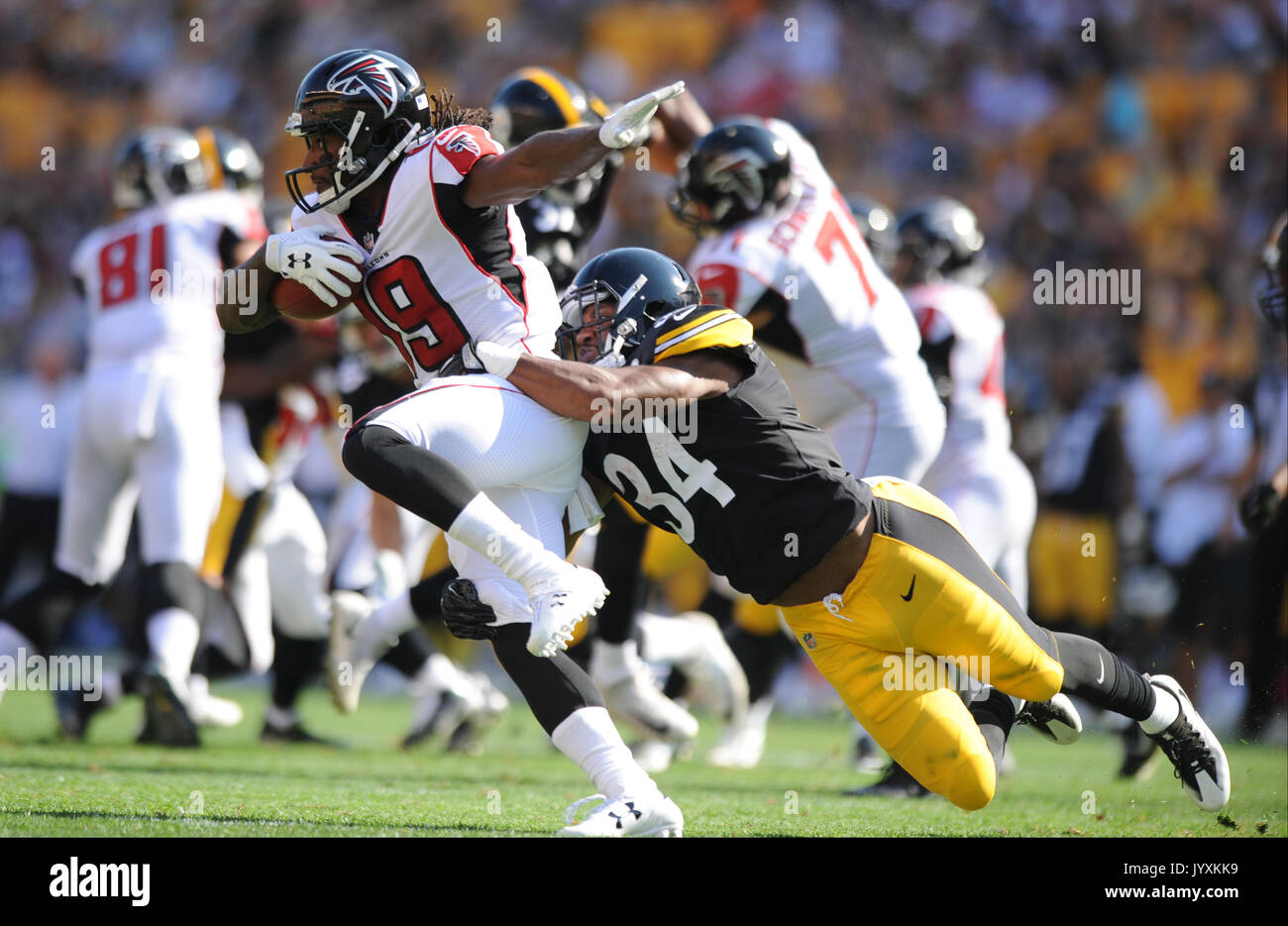 51d36a3af06 Andre Roberts Stock Photos   Andre Roberts Stock Images - Alamy
