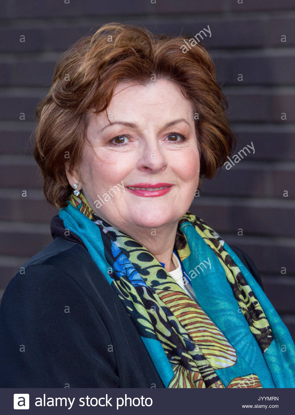 Brenda Blethyn naked (68 photos), Pussy, Cleavage, Twitter, underwear 2015