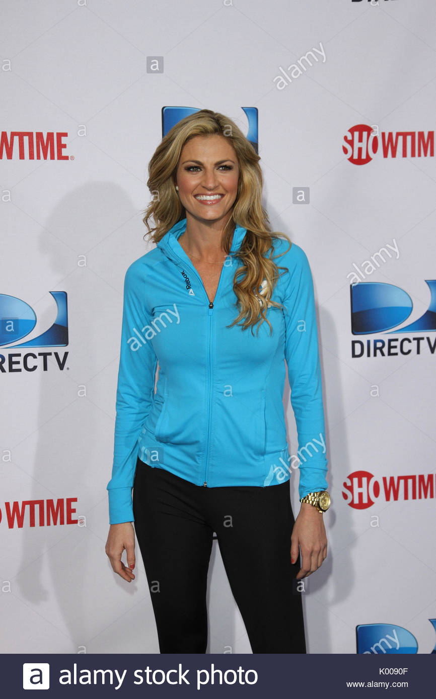 Celebrites Erin Andrews nude (39 photos), Tits, Hot, Boobs, cleavage 2006