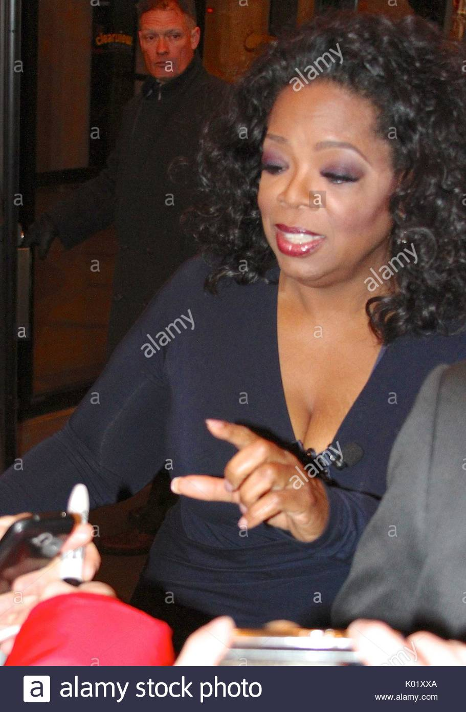 Cleavage Oprah nude (91 photos), Tits, Is a cute, Twitter, swimsuit 2018