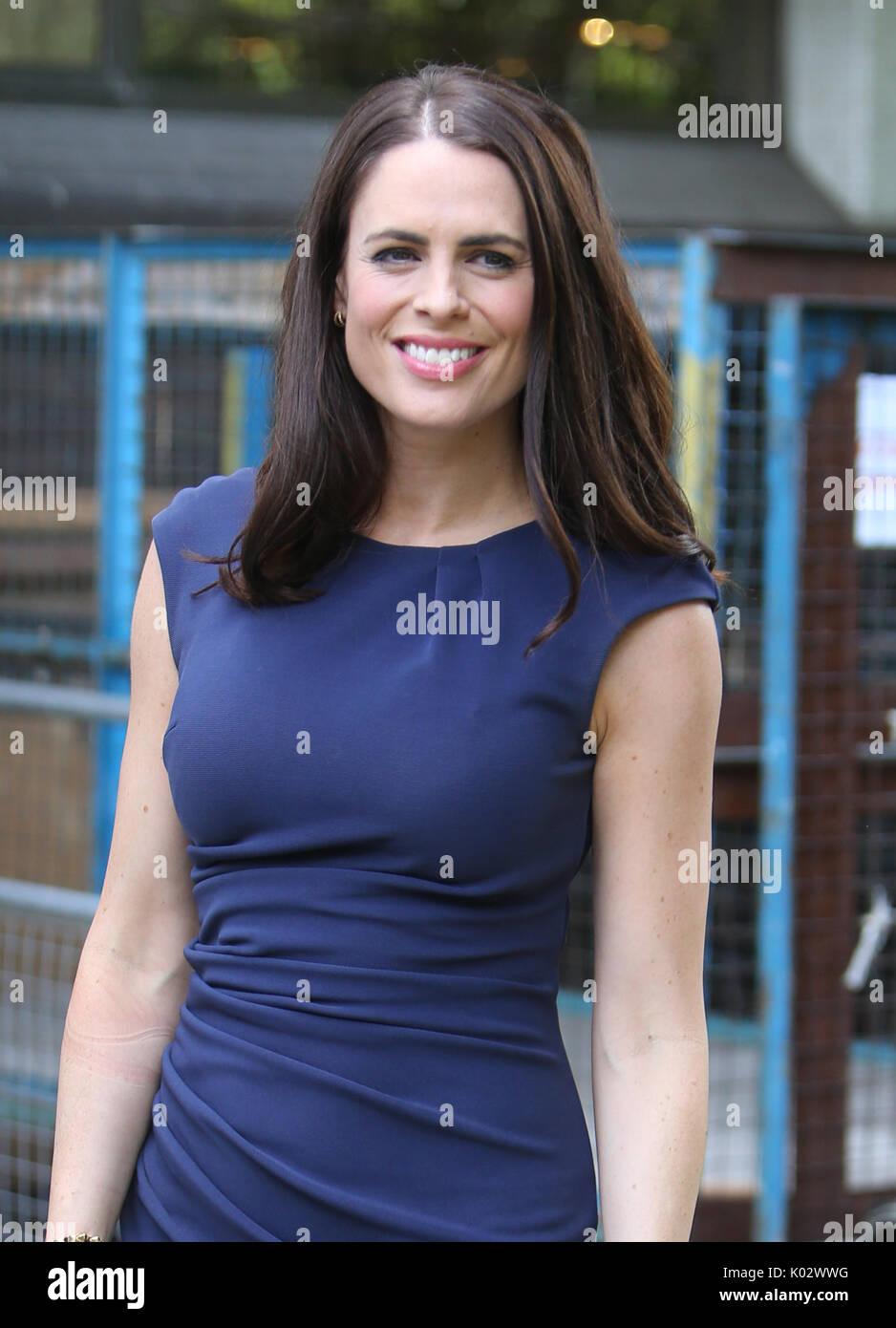 Suzy amy Nude Photos 27