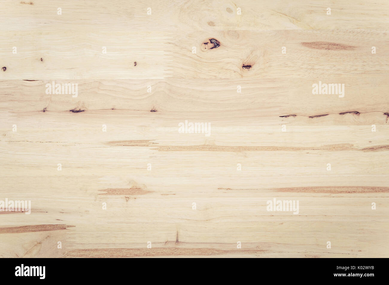 Natural wooden background. Closeup grunge wooden table texture. Useful as for background. - Stock Image