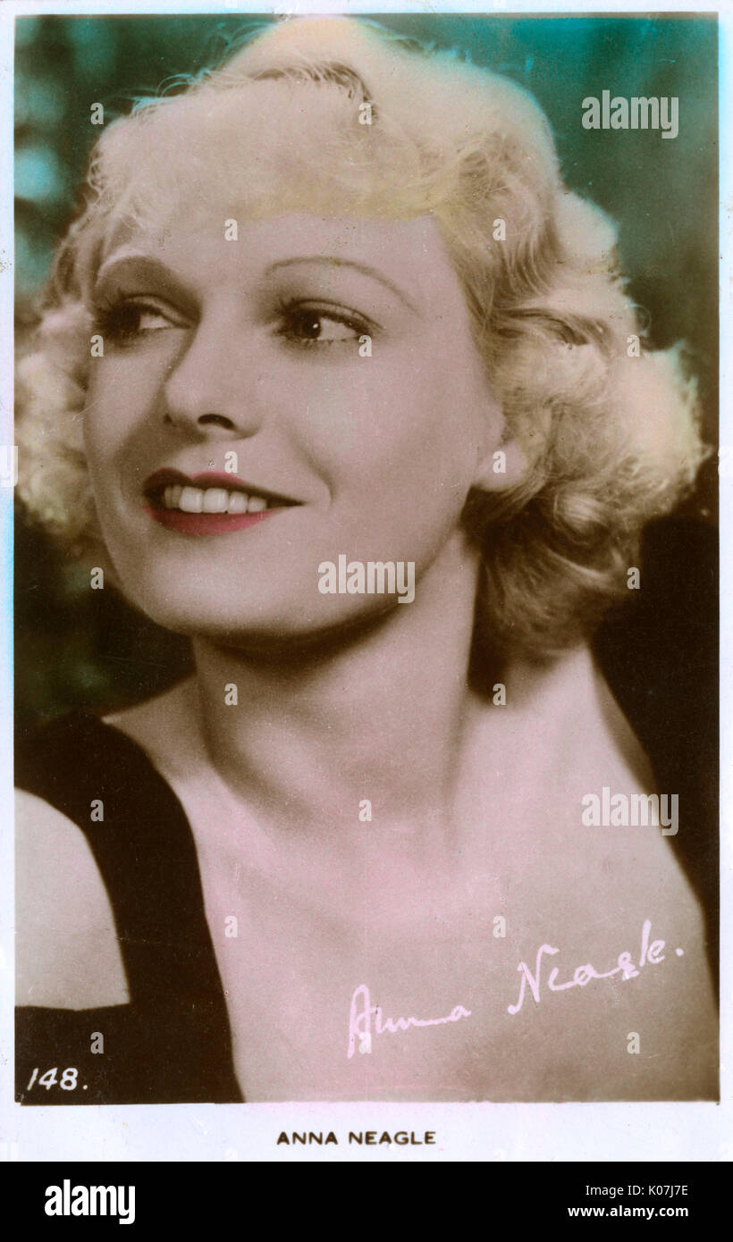 Swimsuit Anna Neagle (1904-1986) nudes (36 pictures) Is a cute, Facebook, see through