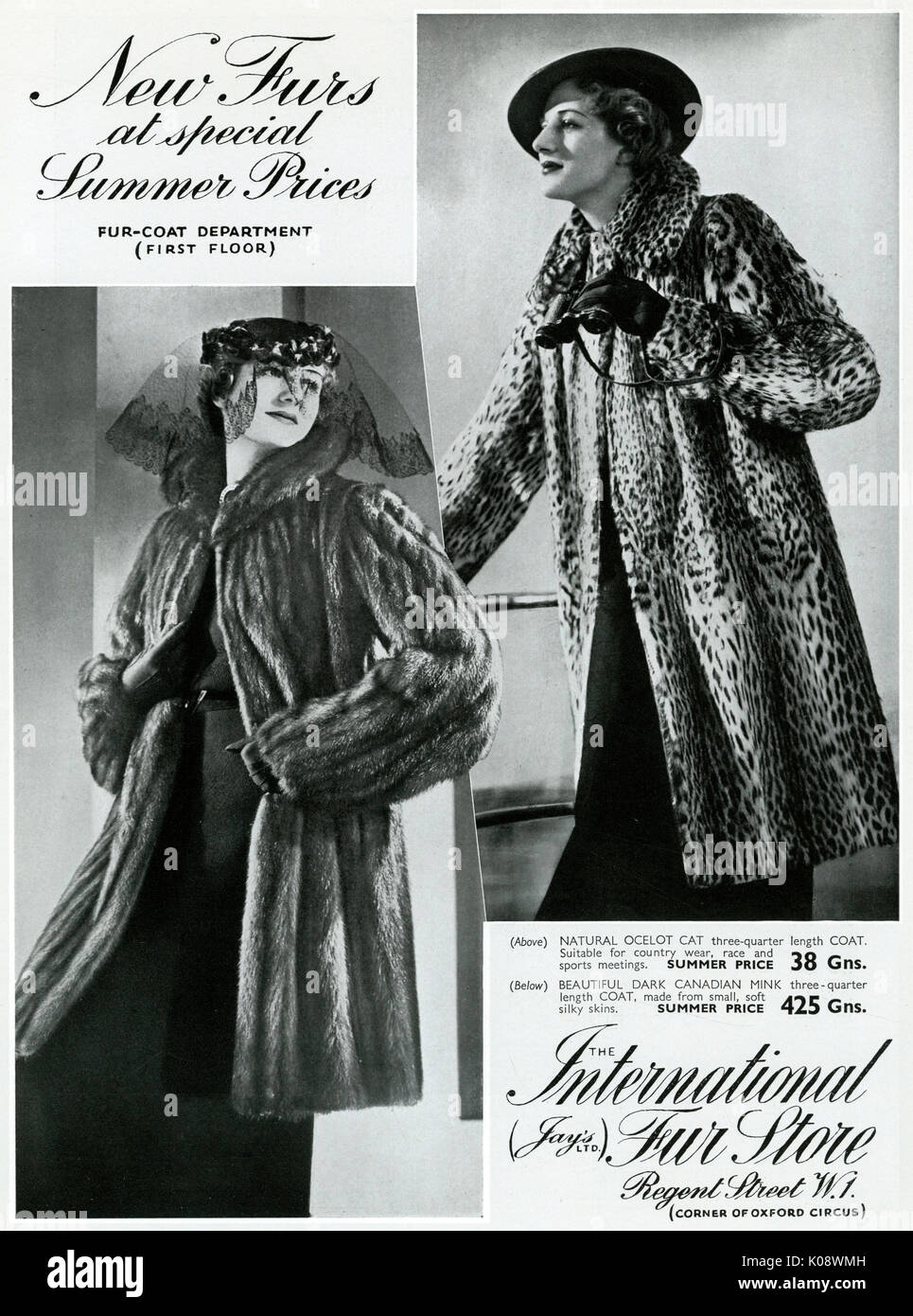 dating-vintage-fur-coats