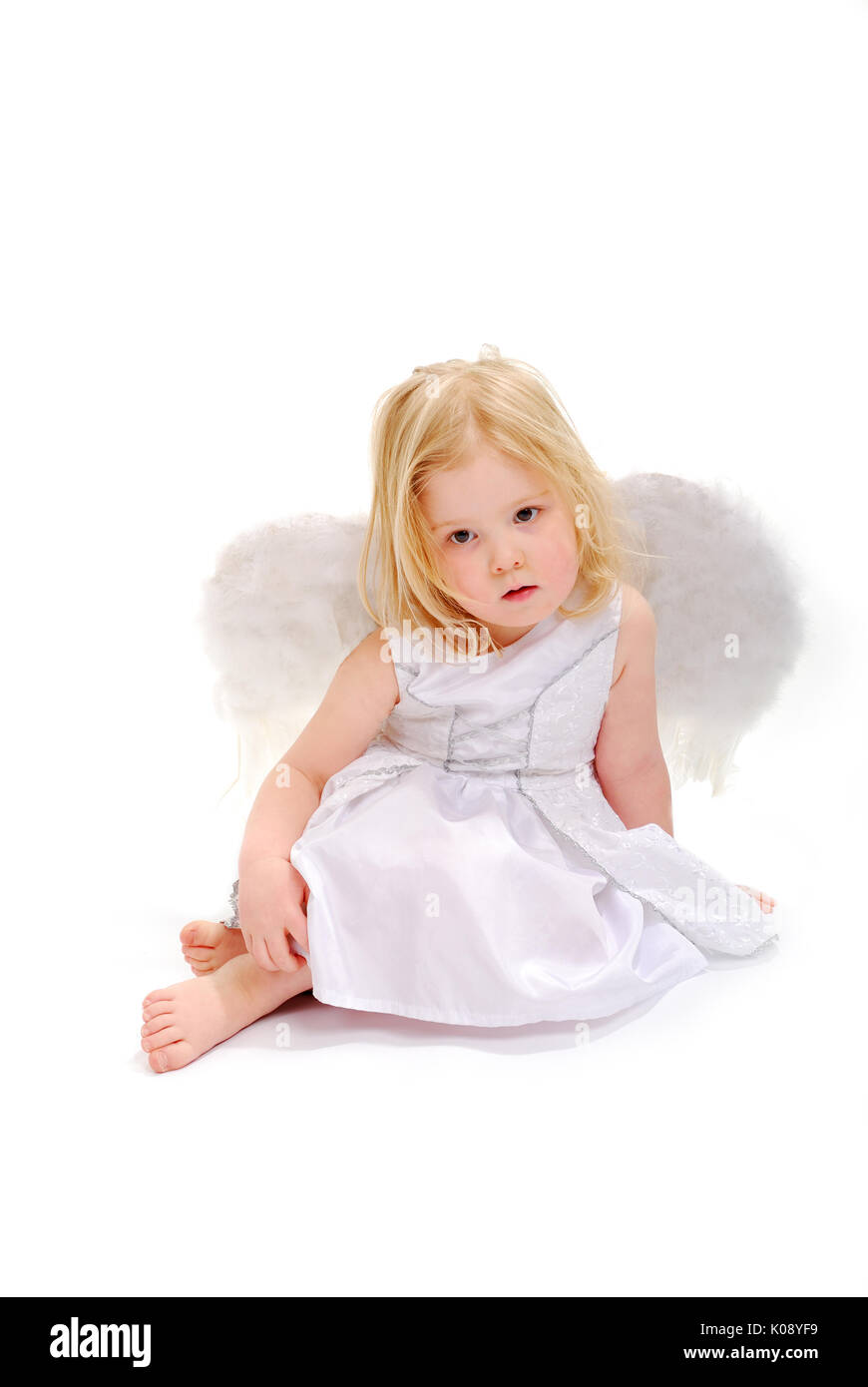 Cherub Cut Out Stock Images Amp Pictures Alamy