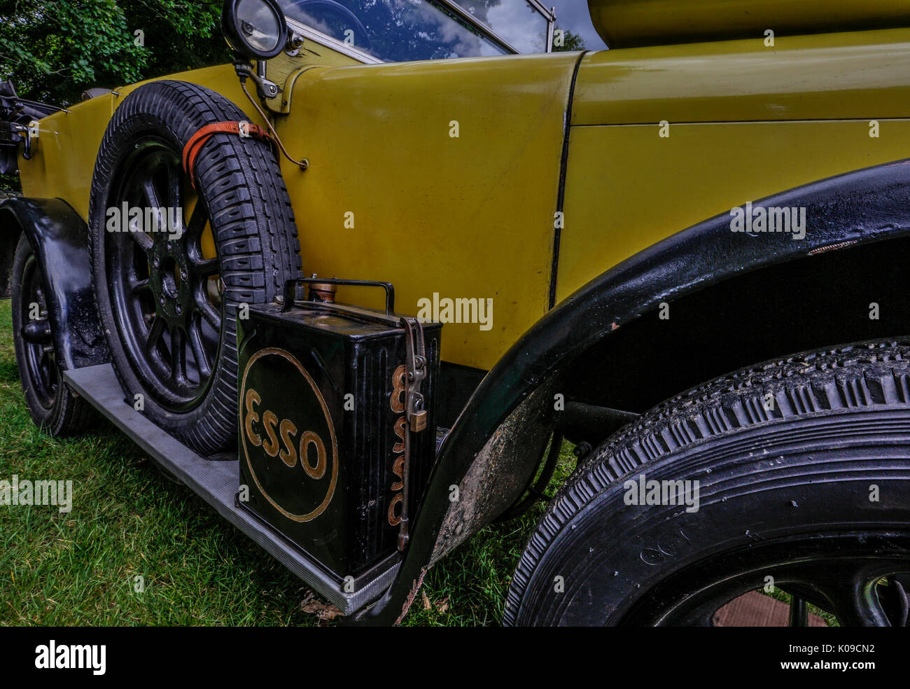 Old Number Plates Stock Photos & Old Number Plates Stock Images - Alamy