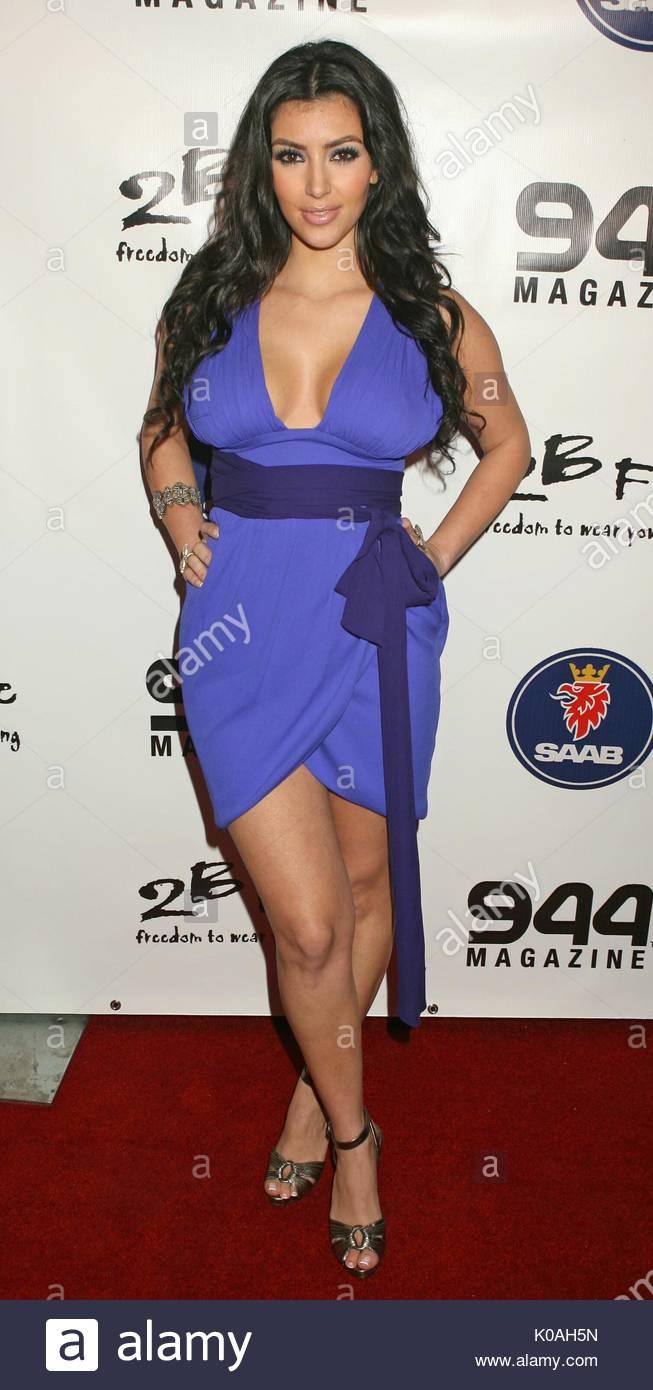 Dorable Kim Kardashian Vestidos De Damas De Honor Ornamento - Ideas ...