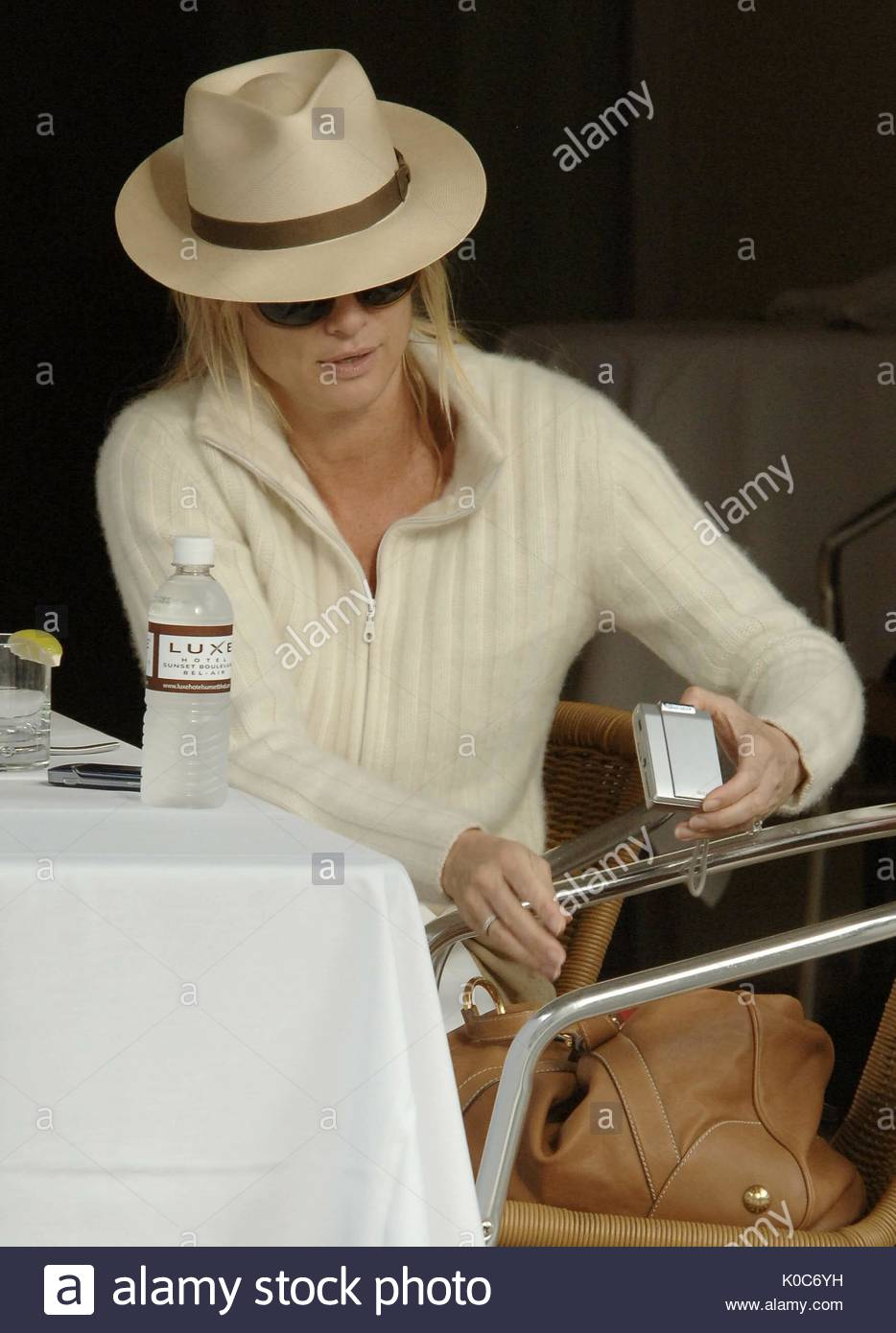 Paparazzi Nicolette Sheridan nudes (76 foto and video), Ass, Leaked, Feet, see through 2019