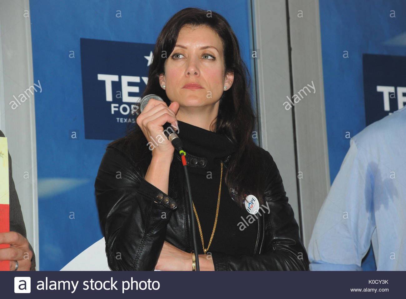 Kate Walsh. Actress Kate Walsh (\