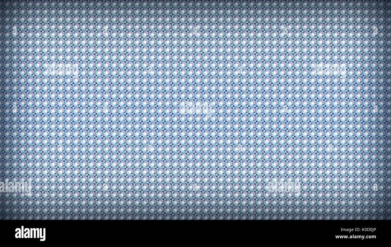 Wide Screen Background. High Resolution Image. Stylish Abstract Advertising Backdrop. High Definition. Stock Photo