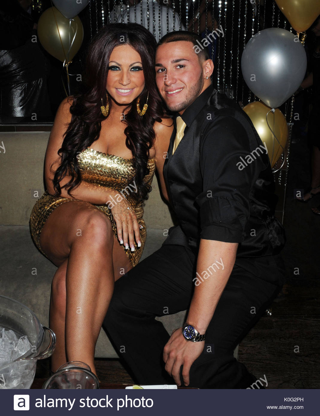 Selfie 2019 Tracy Dimarco naked photo 2017