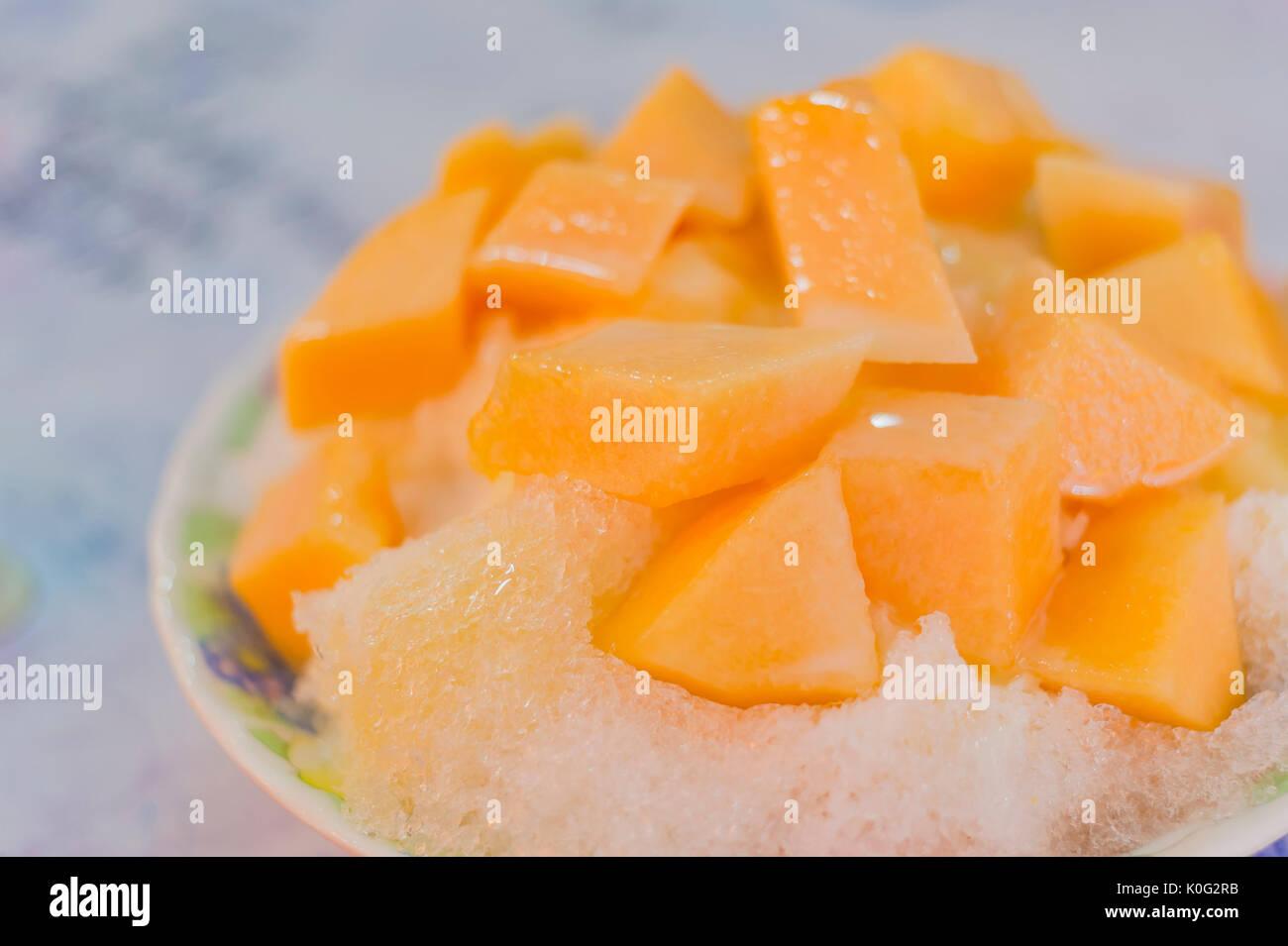 Taiwan Ice Stock Photos & Taiwan Ice Stock Images - Alamy
