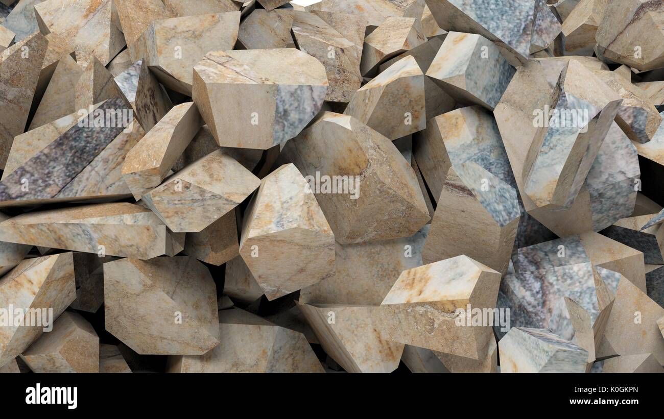 Raw Material Extraction Stock Photos Amp Raw Material