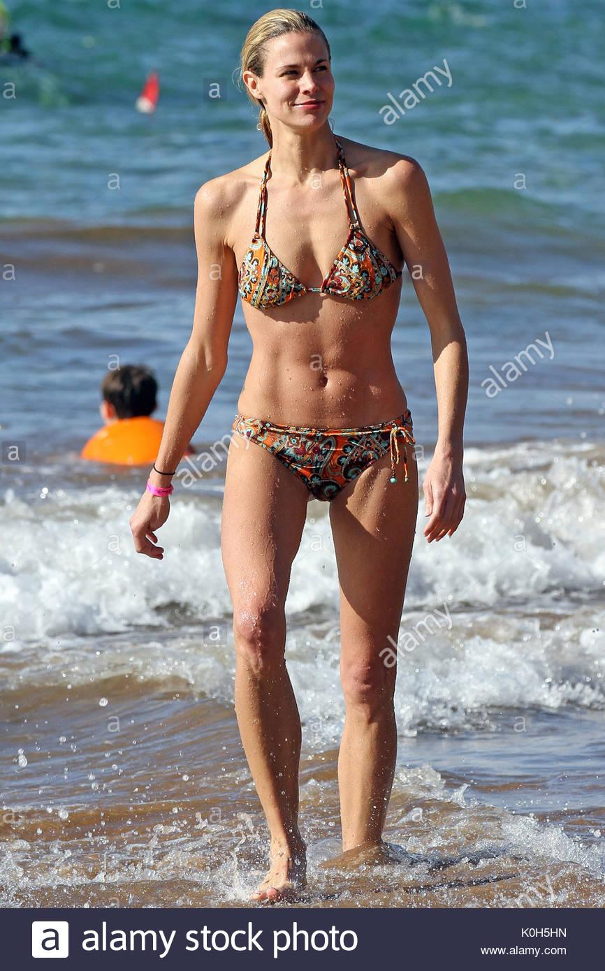 Fotos Brooke Burns nude (61 foto and video), Tits, Bikini, Instagram, underwear 2006