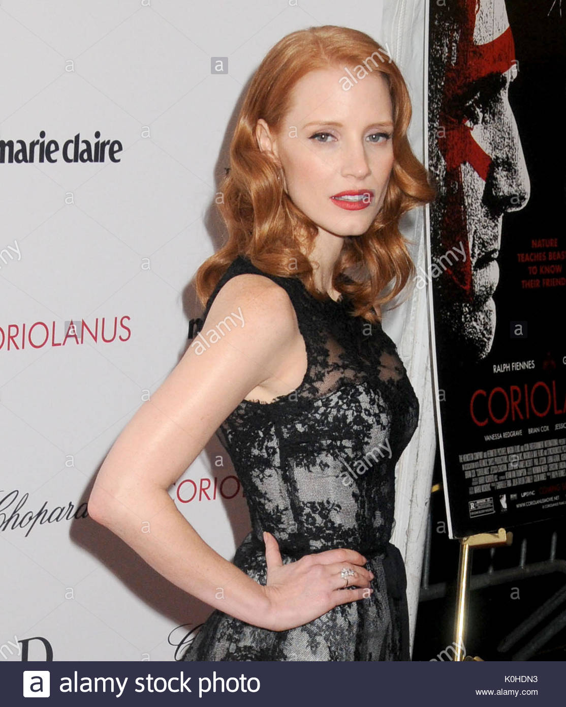 Celebrity Jessica Chastain nude (96 photos), Sexy, Sideboobs, Twitter, braless 2017