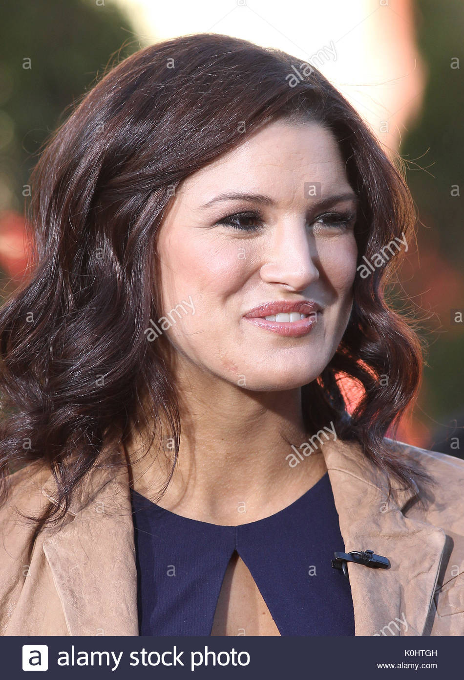 Celebrity Gina Carano nude (26 foto and video), Ass, Paparazzi, Twitter, swimsuit 2019