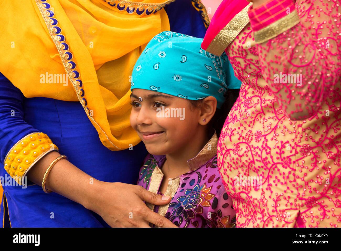 thai-sikh-girl