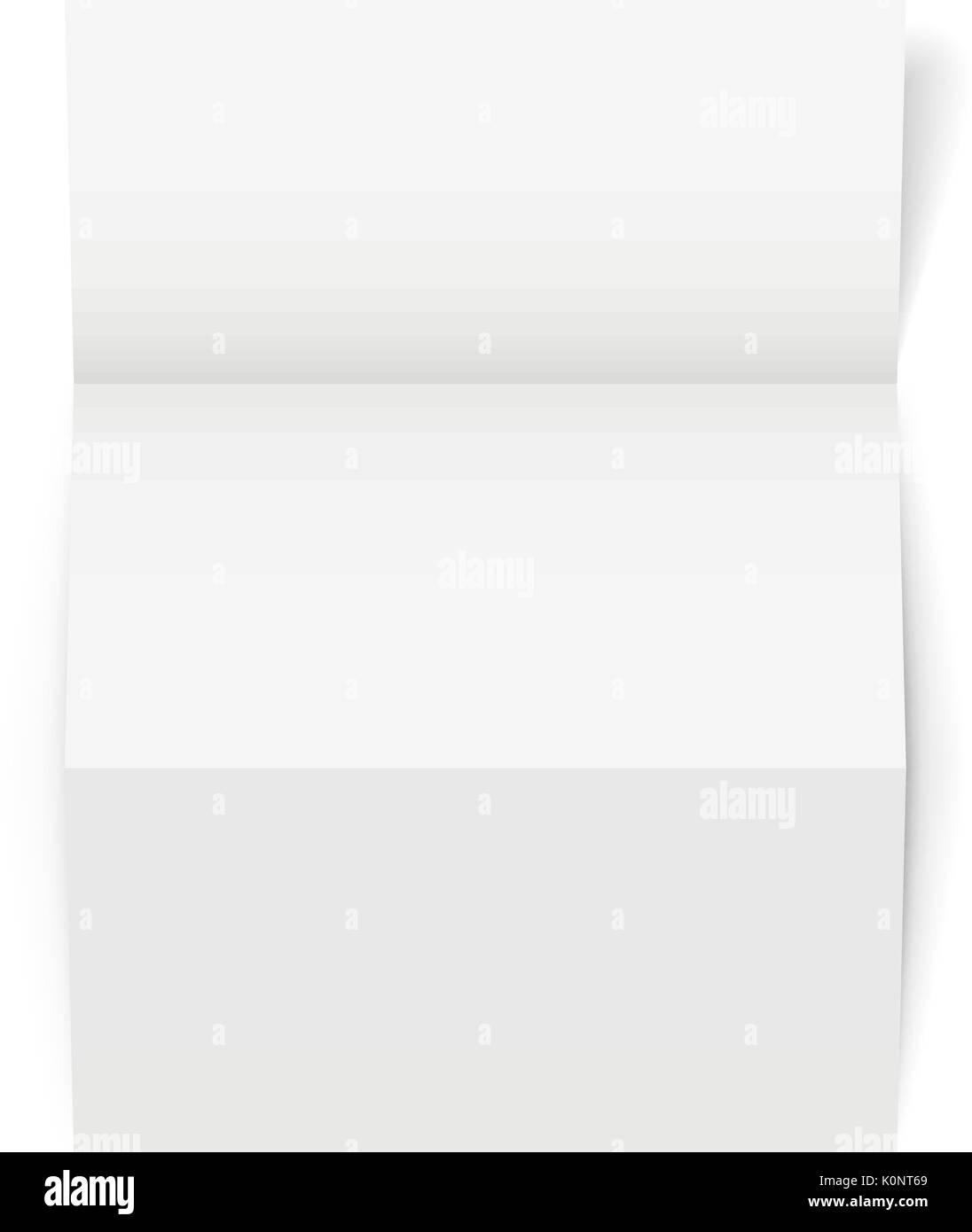 Tri Fold Card Stock Photos & Tri Fold Card Stock Images - Alamy