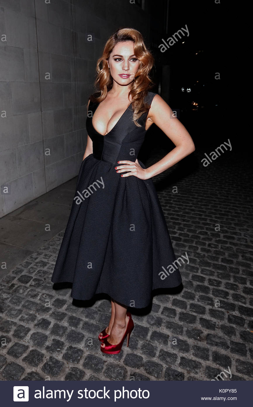 Celebrity Kelly Hall nude photos 2019