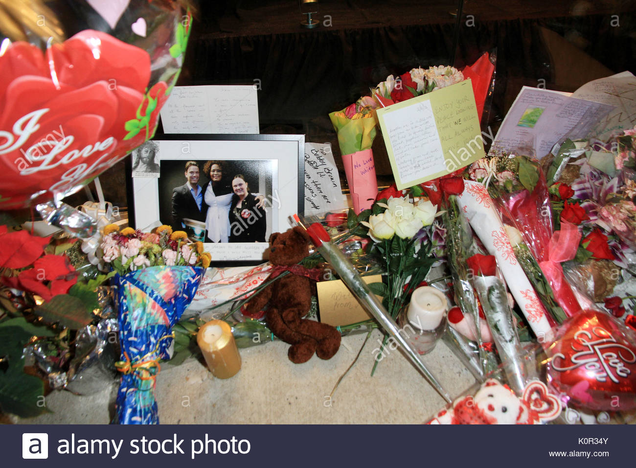 Funeral Home Stock Photos Funeral Home Stock Images Page 6 Alamy # Ventura Muebles Nigran