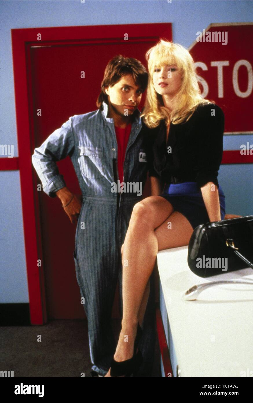 Watch Traci Lords video