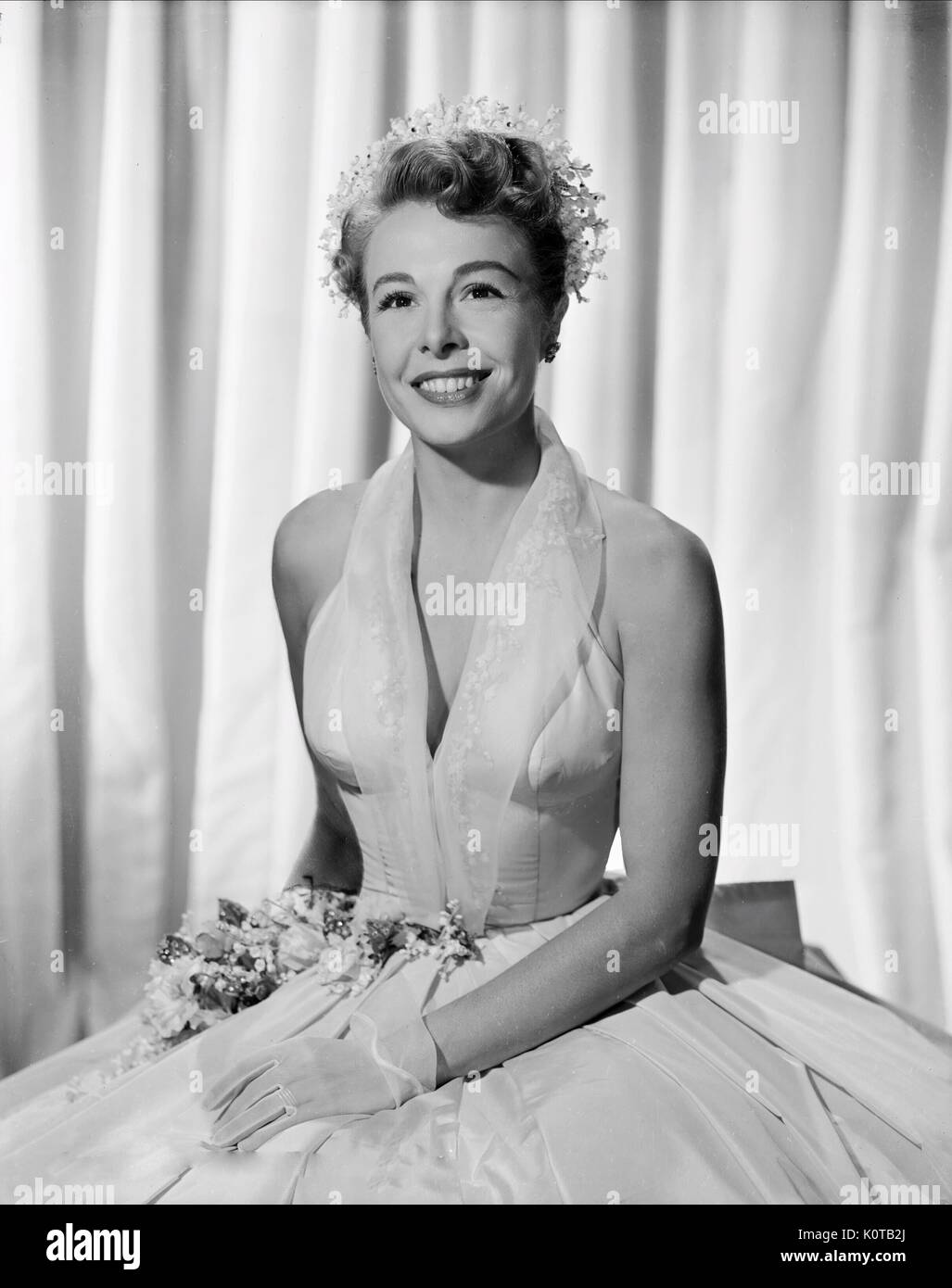 Marge Champion nude photos 2019