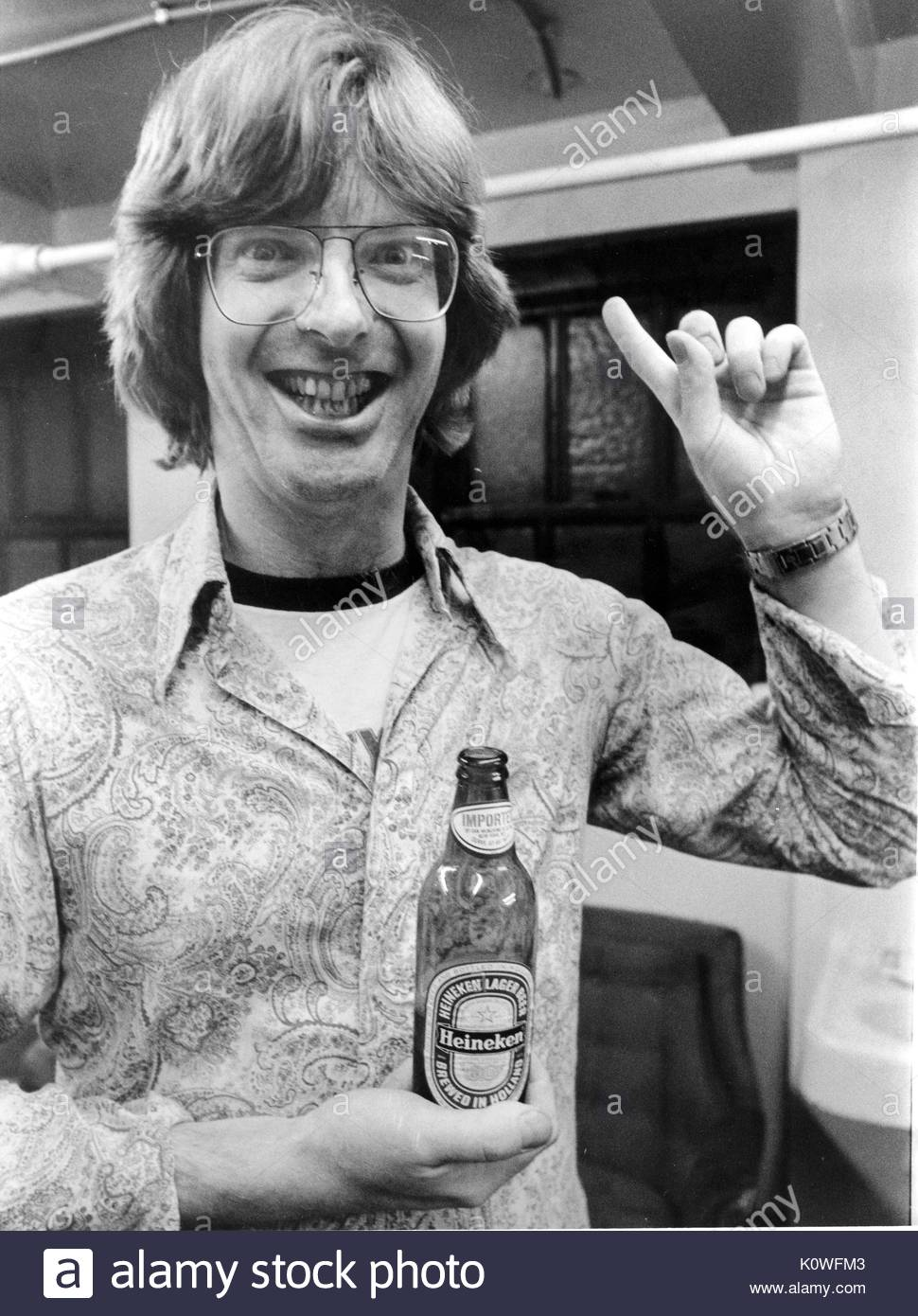 phil-lesh-of-the-grateful-dead-with-hein