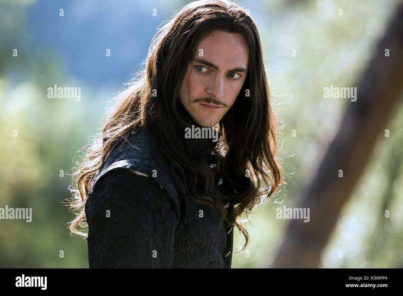 George Blagden Stock Photos & George Blagden Stock Images - Alamy