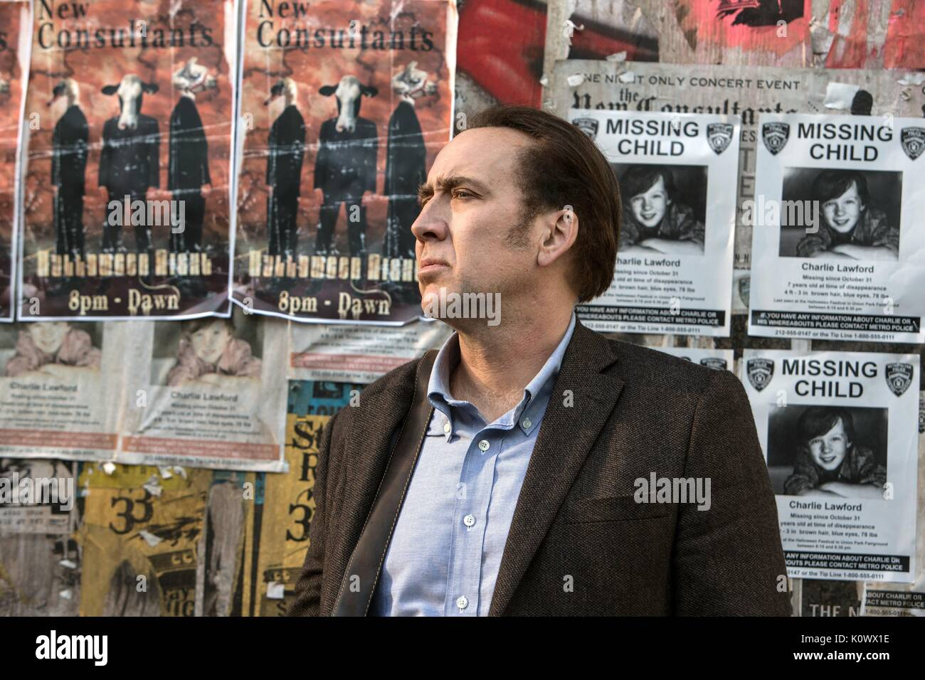 awesome joe nicolas cage job images examples professional resume