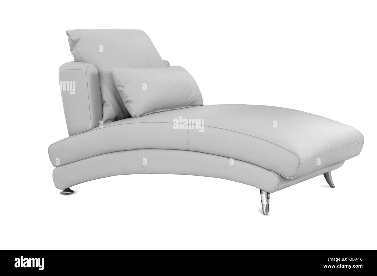 La Chaise Longue Billard chaise black and white stock photos & images - alamy