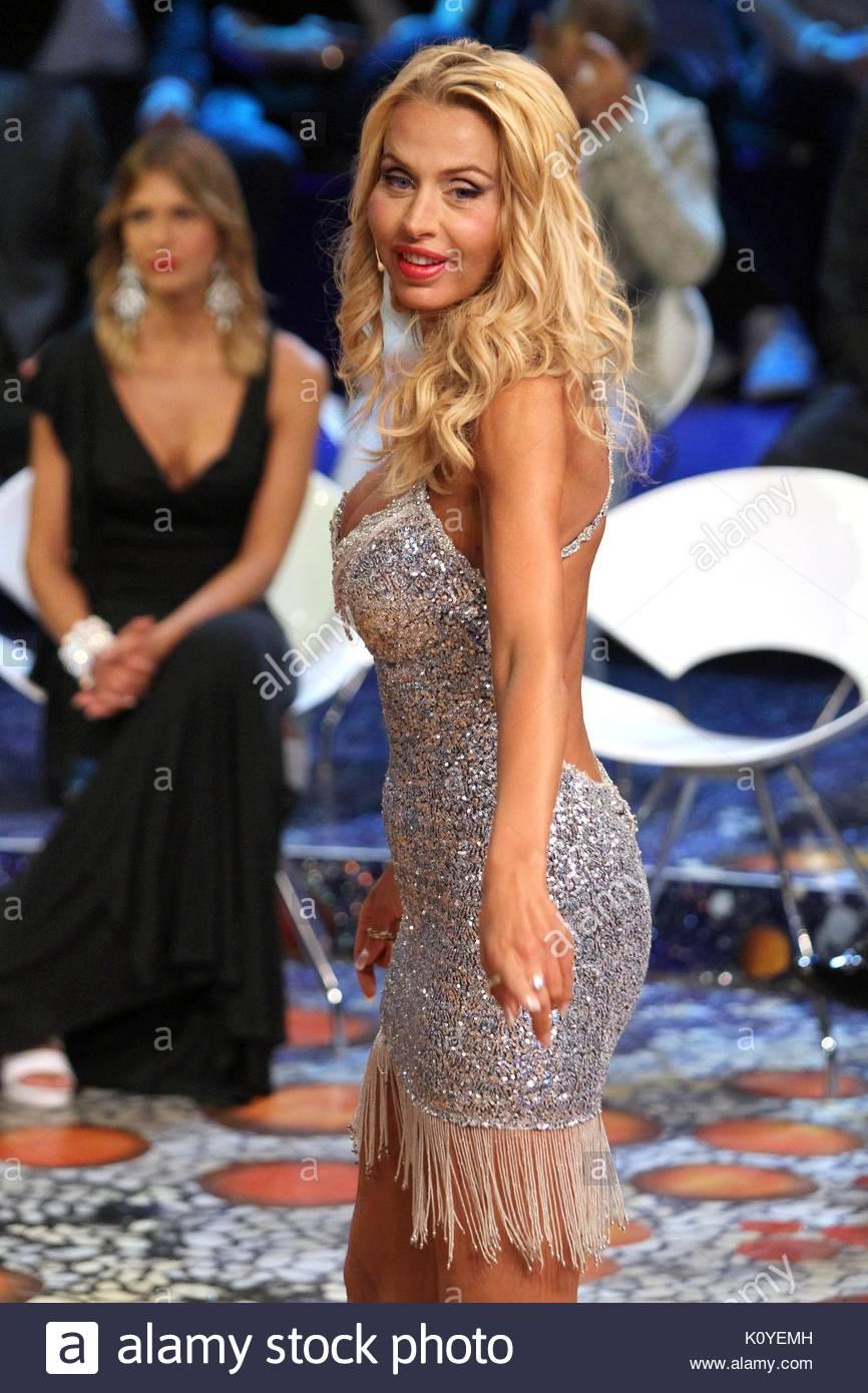 Celebrites Valeria Marini nude photos 2019