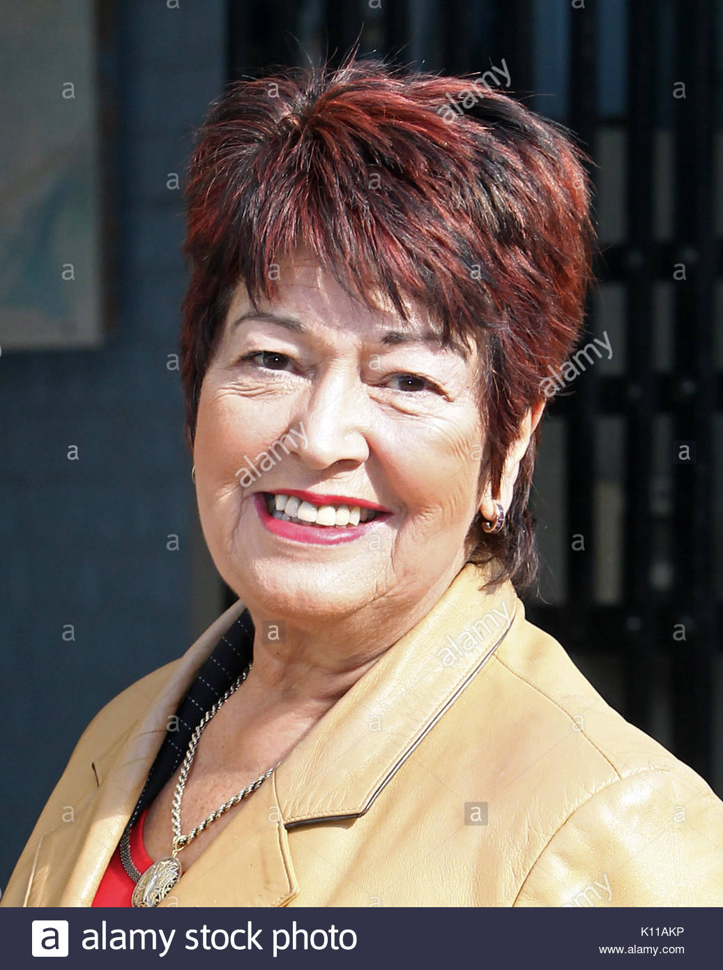 Communication on this topic: Clare Perkins, ruth-madoc/