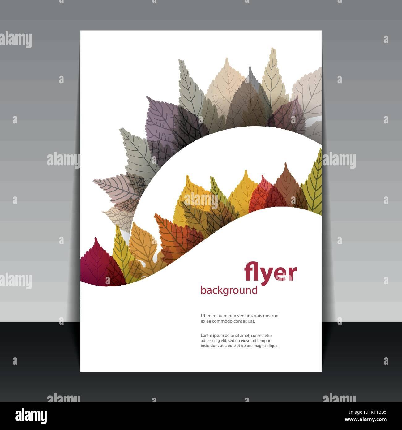 photographer id card template.html