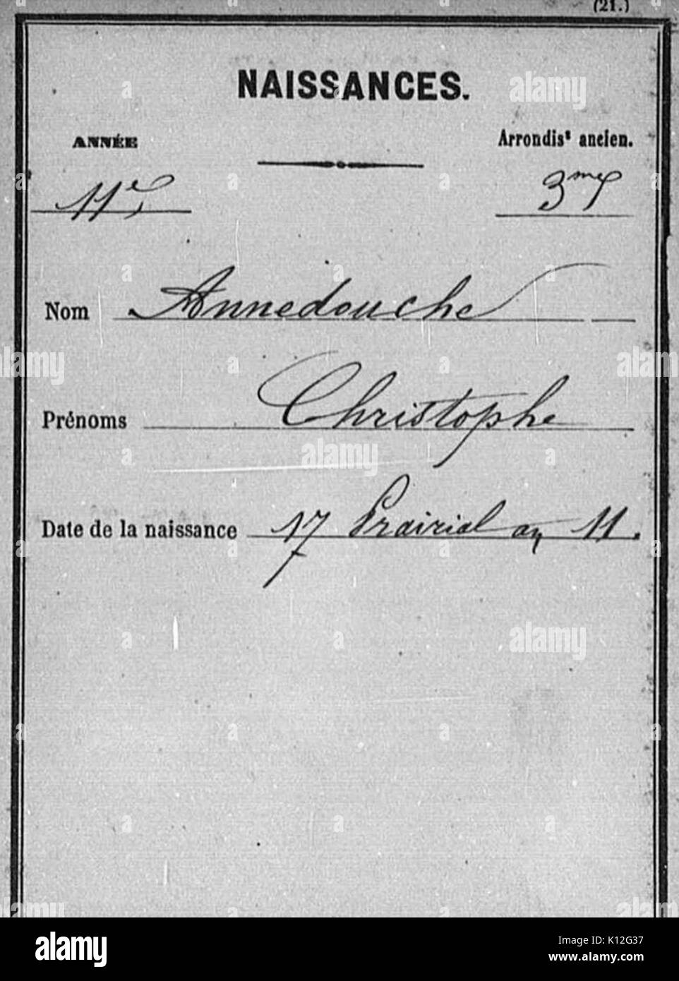 Großartig Black Birth Certificate Ideen - zertifizierungsstelle ...