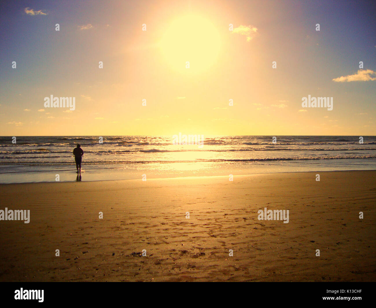 Amanecer Porn Family page 2 - teresita high resolution stock photography and
