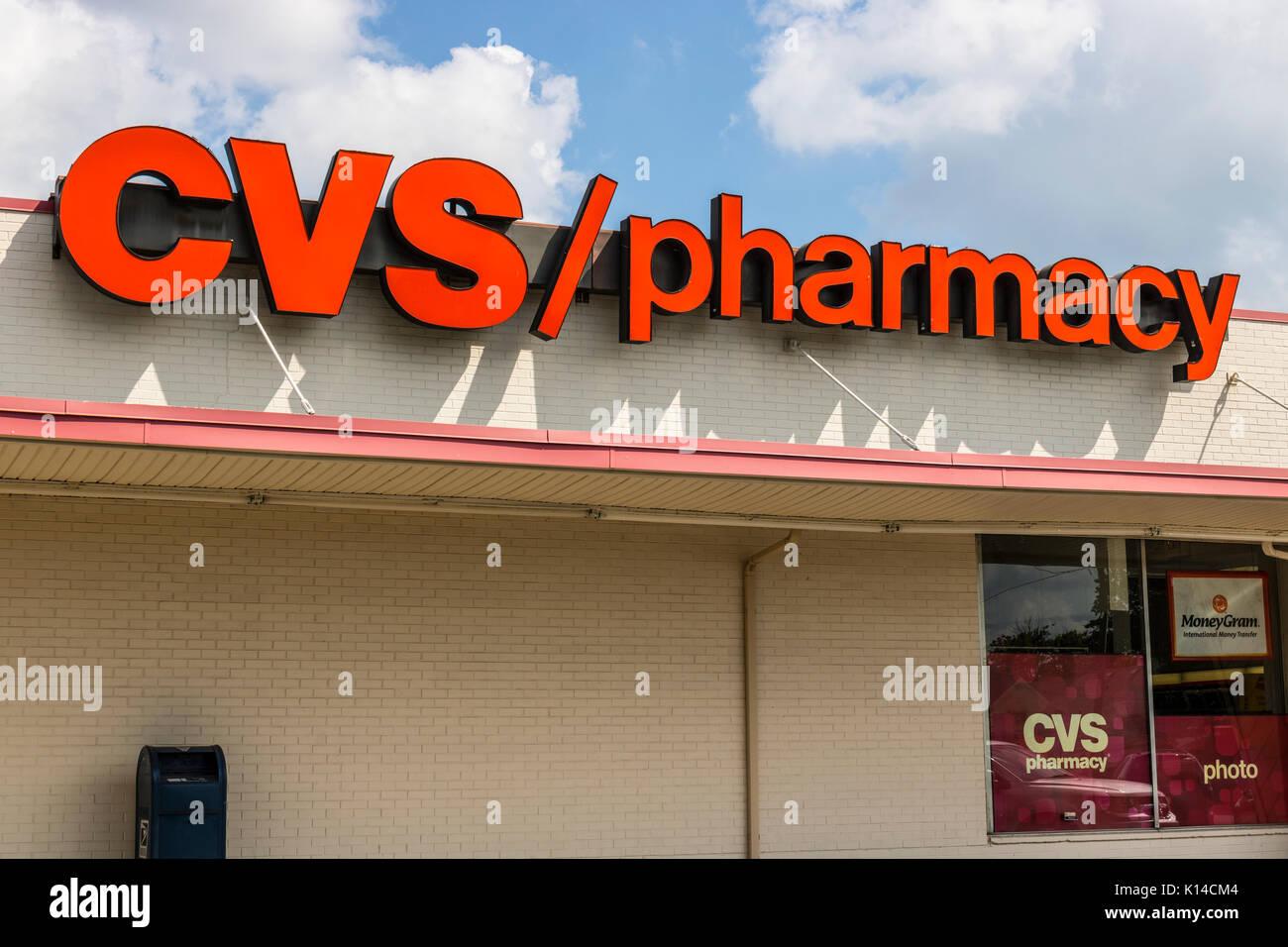 Cvs Beauty Stock Photos & Cvs Beauty Stock Images - Alamy