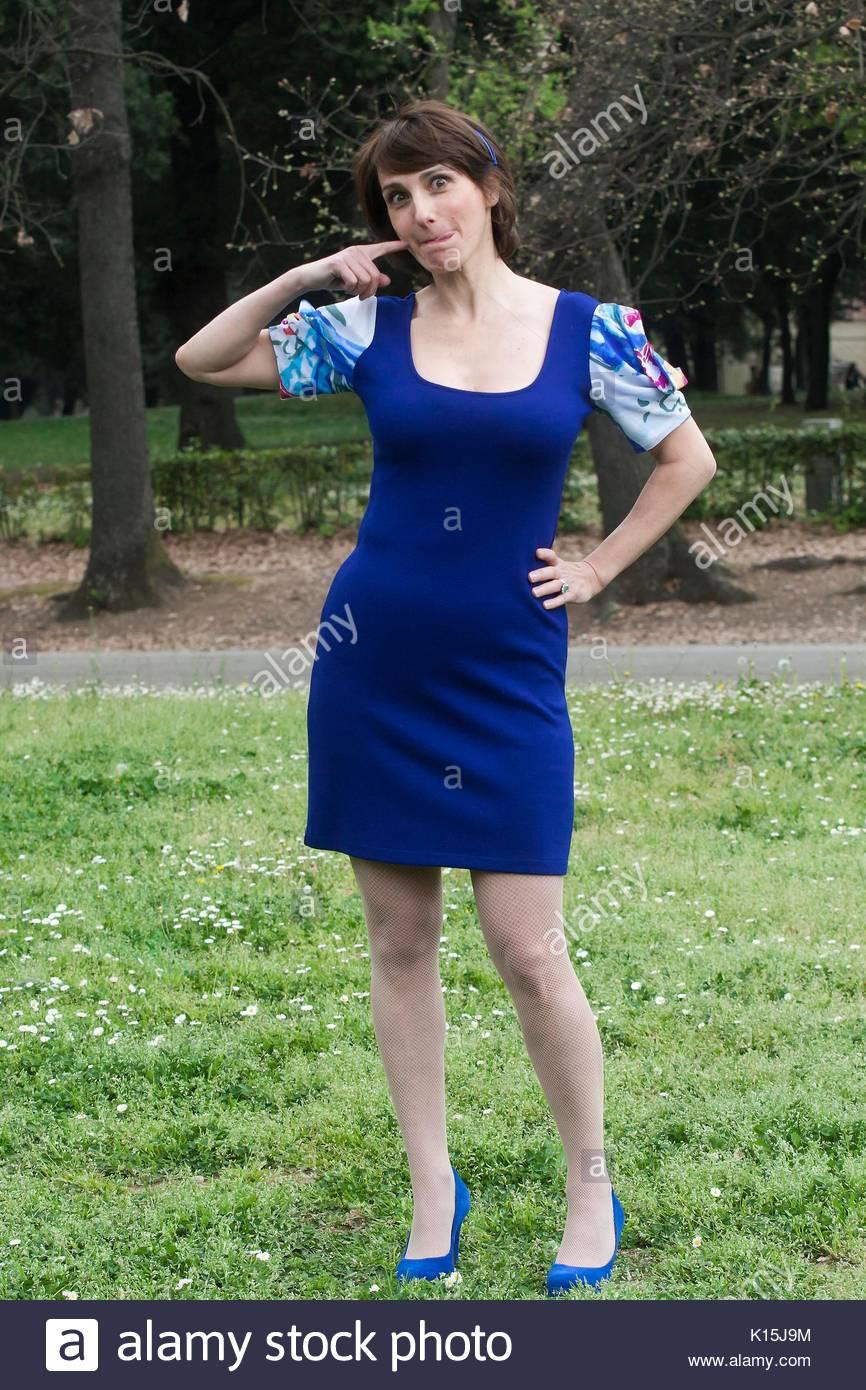 Maisie Williams (born 1997) forecasting