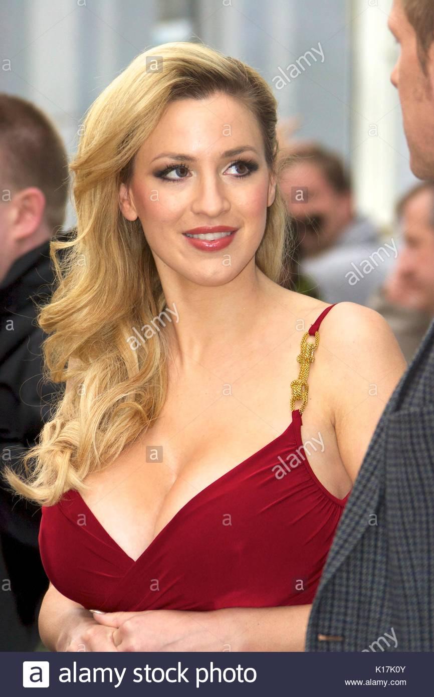 Celebrites Jordan Carver nude (68 photos), Leaked