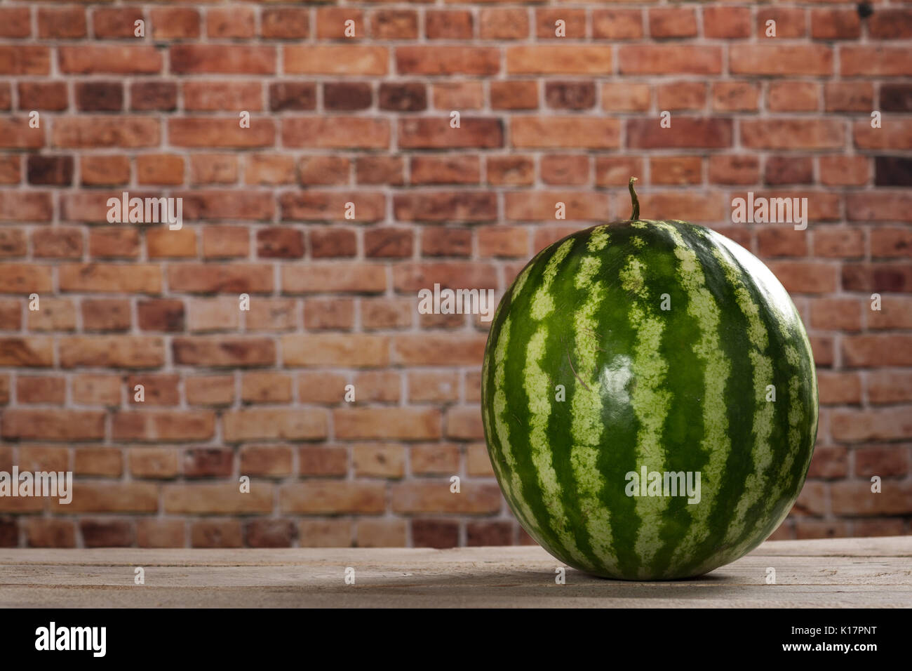 Large melons old and yong | Porno gallery)
