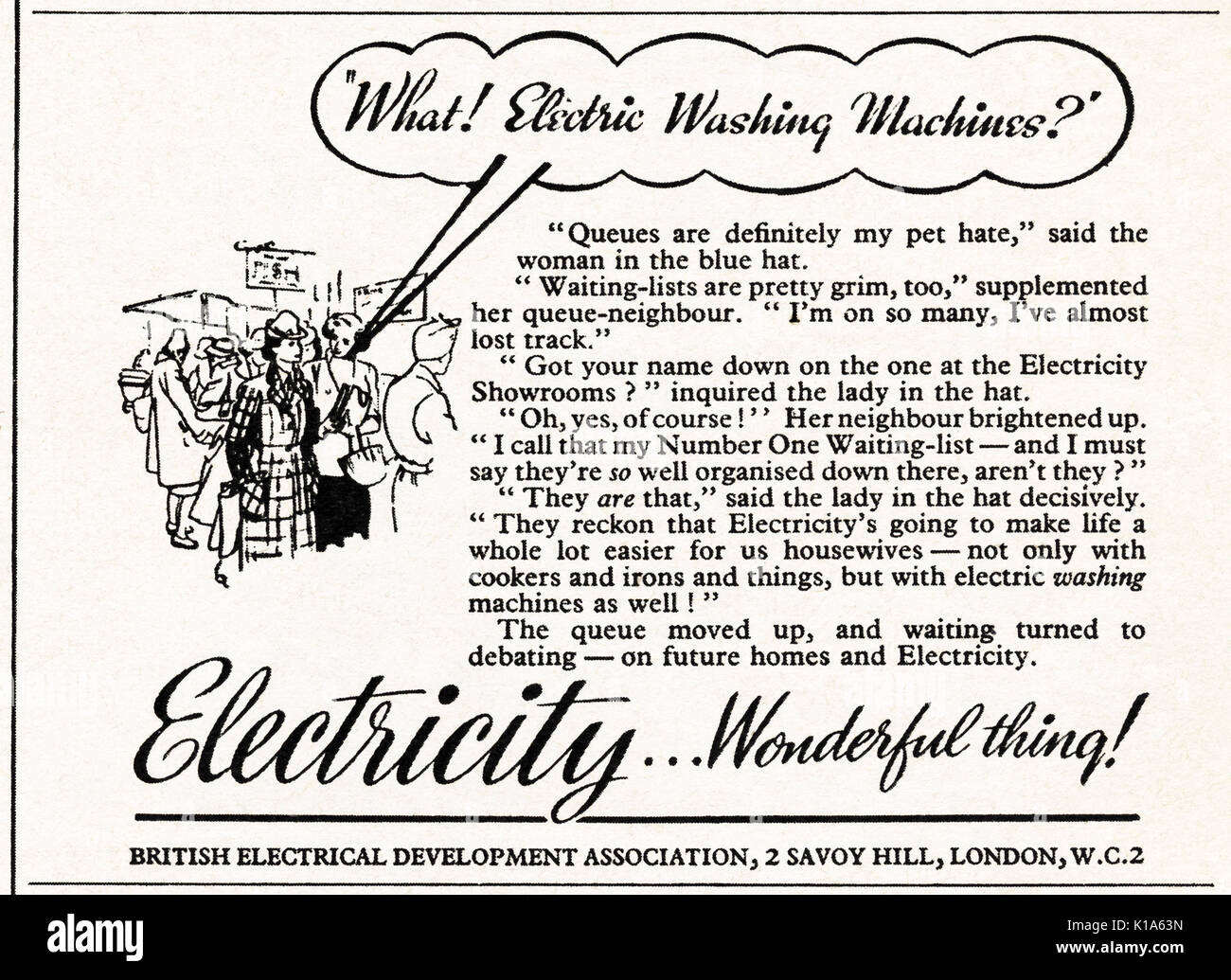 Household Electricity Appliances Stock Photos & Household ...